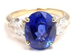 sapphire rings ebay images Ebay diamond rings for sale wedding promise diamond jpg