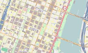 Portland Streetcar Map by File Occupy Portland Map Png Wikimedia Commons
