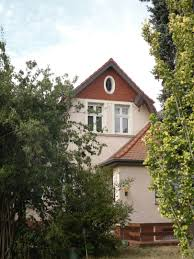 Stadtvilla Kaufen Klaus Winter Immobilien Kaufobjekte