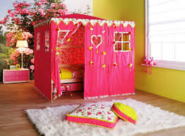 Very Cool Bedrooms by Most Amazing Bedrooms In The World Cool Bedroom Designs For Kids