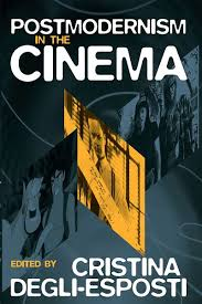 postmodern themes in film berghahn books film studies
