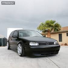 volkswagen golf custom 2002 volkswagen golf rotiform nue solowerks coilovers terms of use
