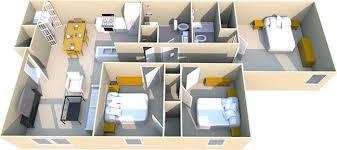 3 bedroom 2 bath house houses for rent 4 bedrooms 2 bathrooms buyloxitane com