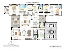 home design concept marseille cc homes chateaux at miralago marseille 1328961 parkland fl