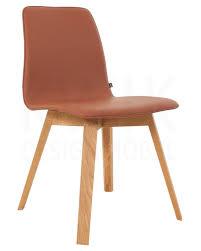 design stehle klassiker design stühle klassiker kaufen
