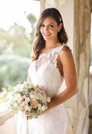 dante wedding dress trend dante wedding dress 65 for your wedding guest dresses with