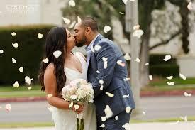 wedding photographer near me beverly civil ceremony priscilla alfonso chris holt