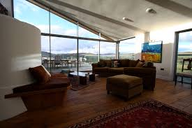 Eco Home Decor How Can We Build More Affordable Ecohousing A World To Discover