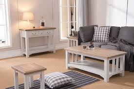 White Living Room Furniture Living Room Furniture In Portsmouth And Surrounding Areas