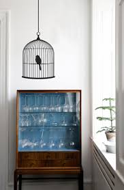 best images about cute wall stickers pinterest vinyl ferm living birdcage large wall decals available polkadotpeacock peacocklove fermliving