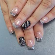 101 best nail designs images on pinterest make up holiday nails
