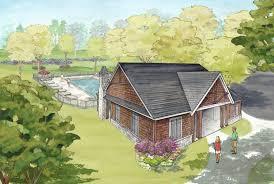 home expo design center atlanta frontdoor communities atlanta ga communities u0026 homes for sale