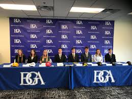 American Funds Letter Of Intent by Eight Bga Student Athletes Sign National Letters Of Intent
