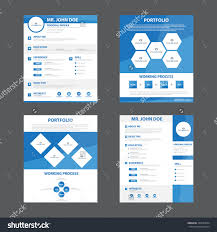 Resume Template Layout Free Resume Templates Layout Design 1000 Ideas About Cv Template