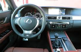 lexus gs 350 near me car review 2015 lexus gs 350 driving