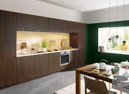 kitchen design cardiff 100 kitchen design cardiff kitchen design parameters