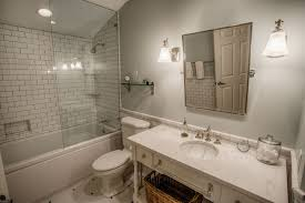 bathroom remodel images what you should know before remodeling your bathroom riverside