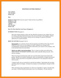 bengali letter writing format images letter samples format