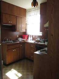 Affordable Kitchen Ideas Kitchens Tags Affordable Modern Kitchen Countertops Affordable