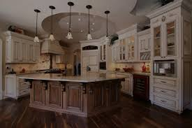 kitchen cabinets outlet kitchen cabinet outlet seattle wa