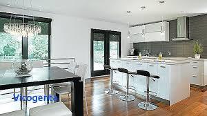 luminaire cuisine moderne meuble salle de bain avec luminaire cuisine moderne élégant