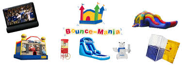 party rentals fort worth bounce houses bounce house directory is the place to find