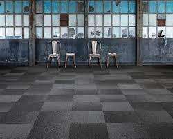simple industrial carpet tile design decor fancy and industrial
