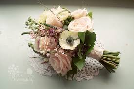 vintage bouquet stunning vintage style wedding flower bouquets 7 best images of