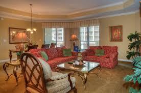 royale palms 704 beautiful 2 bedroom oce vrbo