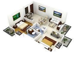 room planner home design full apk room planner home design apk coryc me