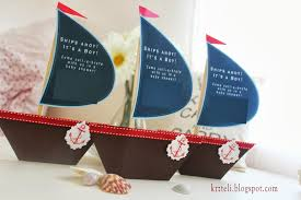 Nautical Baby Shower Centerpieces by Diy Nautical Wedding Decorations Zoom Diy Nautical Wedding