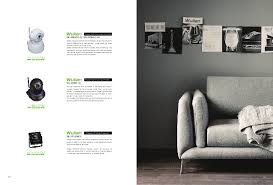 home interior catalog 2014 wulian smart home catalog 2014