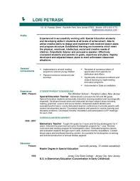 Best Resume Objectives Ever by Resumes Objectives Examples Resume Objective Example Example