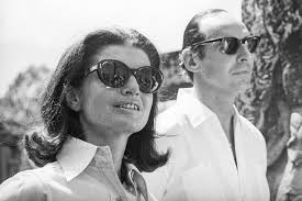 the marriage proposal jackie kennedy turned down vanity fair