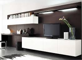 wohnzimmer weiãÿe mã bel de pumpink küche weiß matt oder glänzend