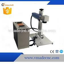 Jewelry Engraving Machine Engraving Machine For Ring Source Quality Engraving Machine For