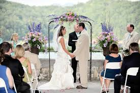 smoky mountain wedding venues smoky mountain wedding venue destination