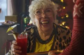watch new asda christmas advert for 2016 by saatchi u0026 saatchi