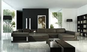 canap panoramique design canapé panoramique achat canape pas cher design seven lecoindesign