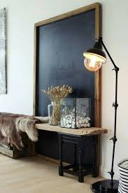 Restoration Hardware Table Lamps Best 25 Restoration Hardware Ideas On Pinterest Restoration