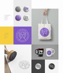 Design Inspiration by Design Inspiration