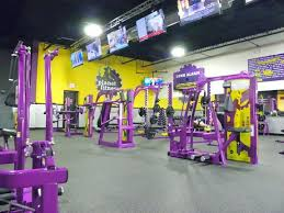 planet fitness gyms in clarksville in