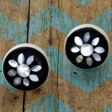 mother of pearl cabinet knobs of pearl cabinet knob