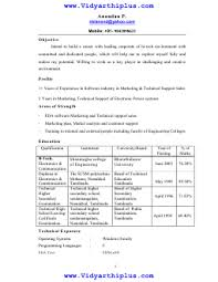 resume format for engineers freshers ece evaluation gparted for windows biology homework and biology assignment help resume format for