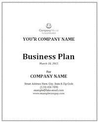 25 unique business plan format ideas on pinterest startup