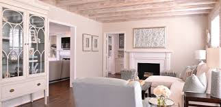 unique decoration rn interior design designers decorators reviews