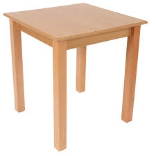 commercial dining tables dining table commercial dining tables