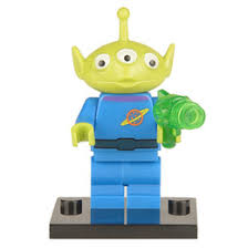 toy story aliens canada selling toy story aliens
