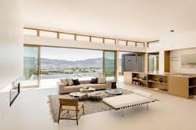 gallery of oakville view estate john maniscalco 3