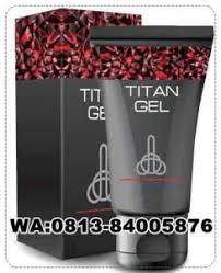 jual beli titan gel paling uh dan perkasa hammerofthorasli pw